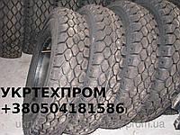 Грузовые шины 12.00R20 (320R508) Алтайшина ИД-304 У-4, 18 нс.