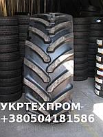 Сельхоз шины 800/65R32 Росава CM-101, 172A8