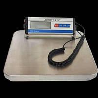 Весы товарные FCS-С-150