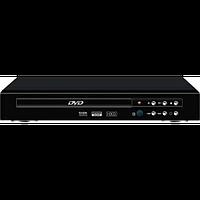 DVD-проигрыватель Saturn ST-DV7707