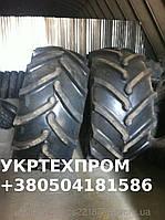 Сельхоз шины 30.5L-32 Росава Ф-179, 12 нс.