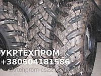 Грузовые шины 1220х400-533 Алтайшина И-П184, 10 нс. на Камаз вездеход.