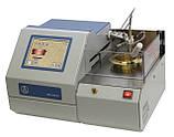 Приборы для контроля качества нефтепродуктов