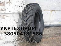 Сельхоз шины 210/80R16 Росава Ф-325