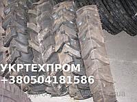 Сельхоз шины 8.3-20 (210-508) Алтайшина В-105А, 8 нс.