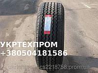Грузовые шины на прицеп 385/65R22.5 Cooper Cheng. CST16, 18 нс.