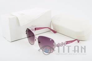 Солнцезащитные очки Swarovski SW0073 19T