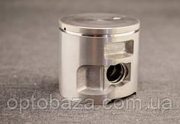 Цилиндро-поршневая группа (47 мм) для бензопил тип Husqvarna 455, 460, фото 3