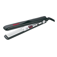 Выпрямитель для волос Saturn ST-HC0316 New