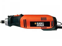 Гравёр Black&Decker RT650KA-QS