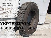 Грузовые шины 9.00R20 (260R508) Росава O-40БМ-1, 12 нс