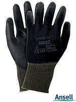 Защитные перчатки, комфорт и защита для легких приложений RASENSIL48-101 BB