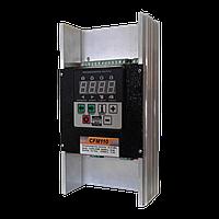Частотный преобразователь CFM110 0.37кВт