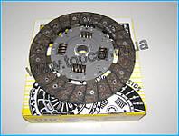 Диск сцепления на Citroen Jumper 2.8Hdi (240*21) Luk(Германия) 324028310