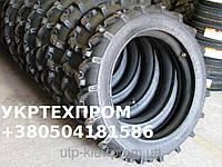 Сельхоз шины 9.5-32 (250-820) ARMOUR 8 нс.