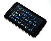 "Планшет Samsung Galaxy Tab 3 (S5) (2 SIM) 7"" 0,5/4 ГБ 0,3/0,3 Мп Android black черный Гарантия!"