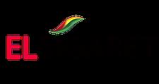 """Сеть магазинов электронных сигарет """"ELsigaret"""""""