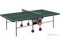 Стол для настольного тенниса SPONETA S 1-26i