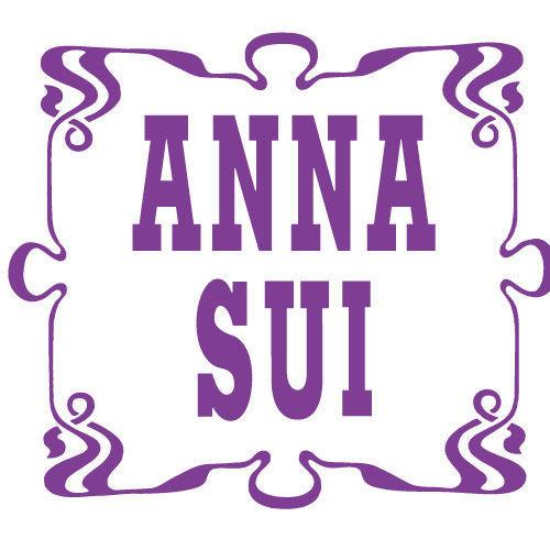 Anna Sui купить Харьков