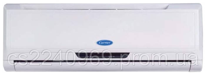 Кондиционер CARRIER 42 LUVH026K Hiwall Inverter, фото 1