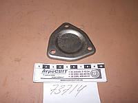 Крышка люка крышки шестерен Д-240 (счетчика моточасов); 240-1002062