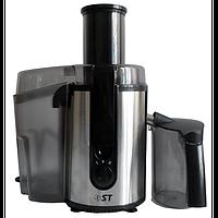 Соковыжималка ST 42-100-01
