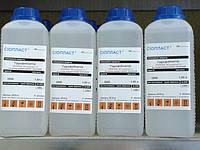 Гидрофобизатор Сионол 3к (водн.)