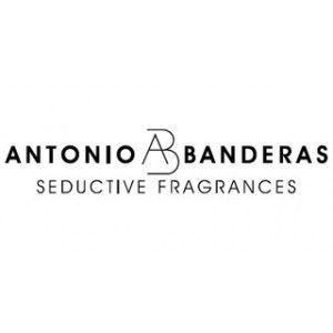 Antonio Banderas купить Харьков