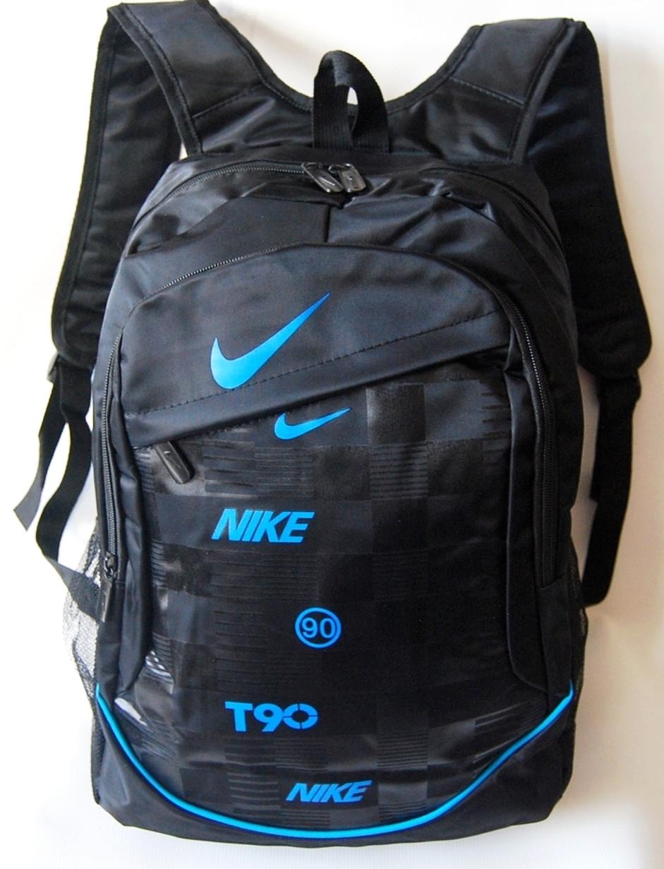 Рюкзаки-портфели женские дорожные сумки в интернет-магазинах