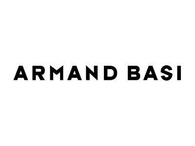 Armand Basi купить Харьков