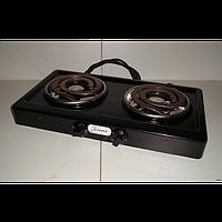 Электрическая плита Злата 214Т