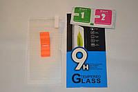 Защитное стекло (защита) для Sony Xperia Z3 D6603 D6616 D6633 D6643 D6653 L55t L55u ОТЛИЧНОЕ КАЧЕСТВО