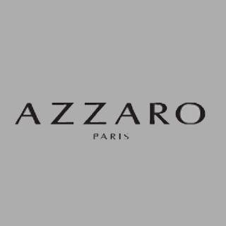 Azzaro Loris купить Харьков