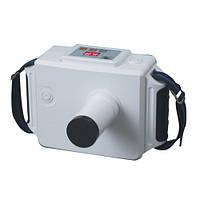 Портативный дентальный рентгеновский аппарат BLX-8