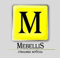 Mebellis — фабрика стильной мебели