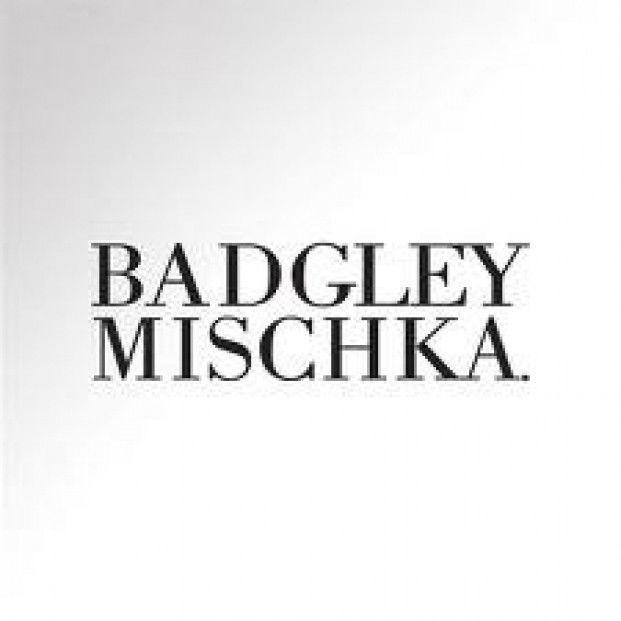 Badgley Mischka купить Харьков