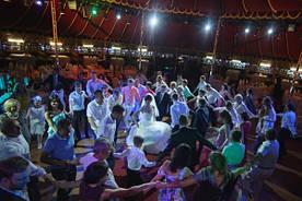 Организация свадьбы май 2015 года 3