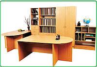 Набор мебели для учительской