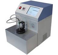 ВТФ-ЛАБ-11 Автоматичний апарат для визначення граничної температури фільтрованості на холодному фільтрі