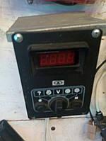 Блок измерения частоты вращения