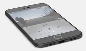 Будет ли мини-джек в iPhone 7?