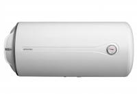 Бойлер ( водонагреватель ) O'Pro Atlantic HM 080 D400-1-M горизонтальный