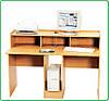 Стол для кабинета информатики