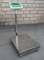Весы товарные JBS-588 LED