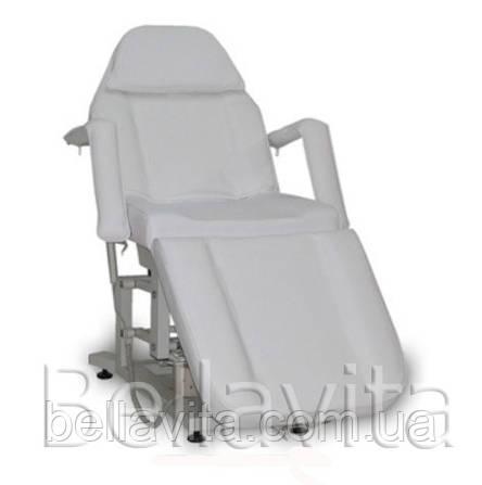 Кресло косметологическое KOMFORT PLUS, фото 2