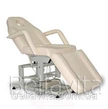 Крісло косметологічне KOMFORT PLUS, фото 2