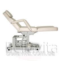 Кресло косметологическое KOMFORT PLUS, фото 3
