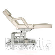 Крісло косметологічне KOMFORT PLUS, фото 3