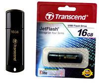 Флешка Transcend 16 GB TS16GJF700 JetFlash 700