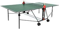 Стол для настольного тенниса SPONETA S 1-42i